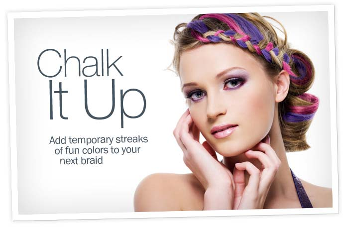 Hair chalking_by_ulta