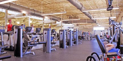 Weight Room_Area_2