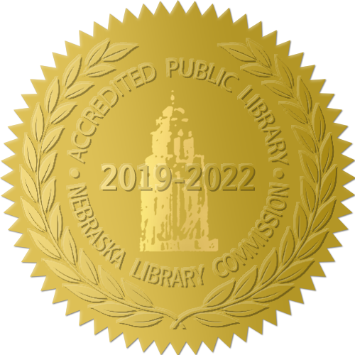 NLC Gold Seal2019 22