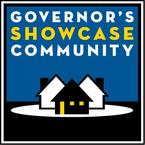 Showcase Community Logo