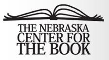 NECenter for Book