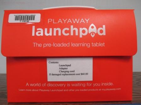 launchpad-case